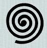Sun Spirals