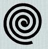 Single Spiral