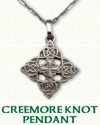 Creemore Celtic Cross