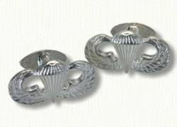 Eagle cuff links'></a></td>