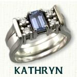 Kathryn Reverse Cradle