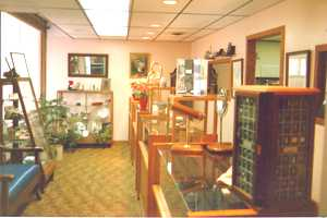 1987 Grand Island Location, 2195 Grand Island Blvd.
