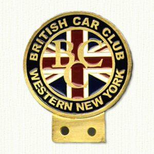 LE CLUB IDÉAL???? Britishcc