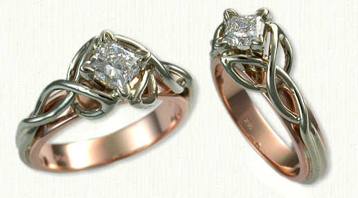 free custom gold prong walden products engagement oval tulia conflict cathedral unique platinum ring bridal diamond vintage inspired dana rings deco nyc white grande design
